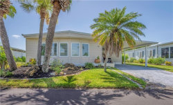 Photo of 2100 Kings Highway, Unit 150 BEAVER LN, PORT CHARLOTTE, FL 33980 (MLS # C7404325)
