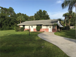 Photo of 358 Yeager St, PORT CHARLOTTE, FL 33954 (MLS # C7404406)