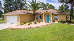 Photo of 520 Dorchester Street, PORT CHARLOTTE, FL 33954 (MLS # C7404415)