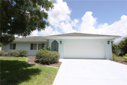 Photo of 156 Angol Street, PUNTA GORDA, FL 33983 (MLS # C7404464)