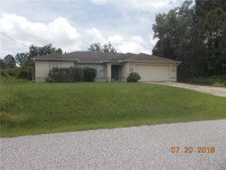 Photo of 2784 Florida Terrace, NORTH PORT, FL 34291 (MLS # C7404503)