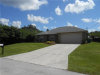 Photo of 438 Celeste Street, PORT CHARLOTTE, FL 33954 (MLS # C7404592)