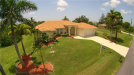 Photo of 9487 Athel Drive, PORT CHARLOTTE, FL 33981 (MLS # C7404961)