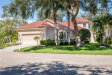 Photo of 3215 Village Lane, PORT CHARLOTTE, FL 33953 (MLS # C7405272)
