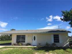 Photo of 20243 Midway Boulevard, PORT CHARLOTTE, FL 33952 (MLS # C7405681)