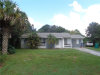 Photo of 33 Theresa Boulevard, PORT CHARLOTTE, FL 33954 (MLS # C7405911)