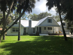 Photo of 116 Stanhope Street, PORT CHARLOTTE, FL 33954 (MLS # C7406019)