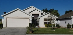 Photo of 433 Rose Apple Circle, PORT CHARLOTTE, FL 33954 (MLS # C7406451)