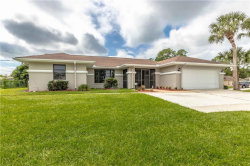 Photo of 23493 Peachland Boulevard, PORT CHARLOTTE, FL 33954 (MLS # C7406804)