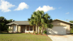 Photo of 14432 Mcclellan Ave, PORT CHARLOTTE, FL 33953 (MLS # C7406844)