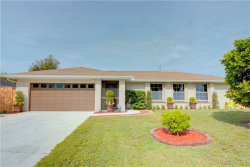 Photo of 812 Kennwood Terrace Nw, PORT CHARLOTTE, FL 33948 (MLS # C7407443)