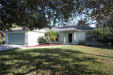 Photo of 4084 Garbett Terrace, NORTH PORT, FL 34288 (MLS # C7408042)