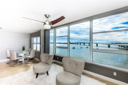 Photo of 226 Golden Gate Point, Unit 64, SARASOTA, FL 34236 (MLS # C7408053)