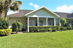 Photo of 1567 Red Oak Lane, PORT CHARLOTTE, FL 33948 (MLS # C7408288)