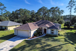Photo of 15105 Gulistan Avenue, PORT CHARLOTTE, FL 33953 (MLS # C7408392)