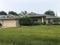 Photo of 388 Blarney Street, PORT CHARLOTTE, FL 33954 (MLS # C7408396)