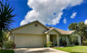 Photo of 4773 Ocala Terrace, NORTH PORT, FL 34288 (MLS # C7408488)