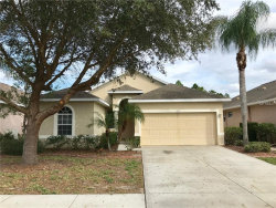 Photo of 1723 Scarlett Avenue, NORTH PORT, FL 34289 (MLS # C7408514)