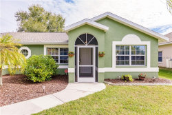 Photo of 300 Comstock Street, PORT CHARLOTTE, FL 33954 (MLS # C7408695)