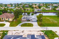 Photo of 113 Colonial Street Sw, PORT CHARLOTTE, FL 33952 (MLS # C7408831)