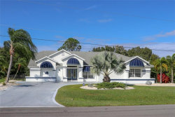 Photo of 433 Gallegos Street, PUNTA GORDA, FL 33983 (MLS # C7408934)