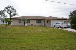 Photo of 25373 Palisade Road, PUNTA GORDA, FL 33983 (MLS # C7409234)