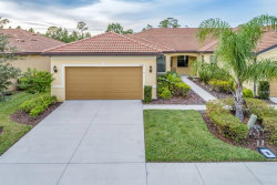 Photo of 2603 Thyme Way, NORTH PORT, FL 34289 (MLS # C7409300)
