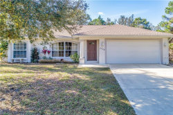 Photo of 7713 Merolla Road, NORTH PORT, FL 34291 (MLS # C7409380)
