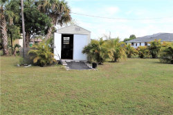Tiny photo for 19273 Midway Boulevard, PORT CHARLOTTE, FL 33948 (MLS # C7409887)