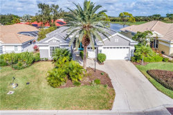 Photo of 405 Wellington Court, VENICE, FL 34292 (MLS # C7410005)