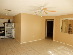 Tiny photo for 820 Kings Court, Unit D, PUNTA GORDA, FL 33950 (MLS # C7410074)