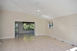 Tiny photo for 509 Islamorada Boulevard, PUNTA GORDA, FL 33955 (MLS # C7410135)