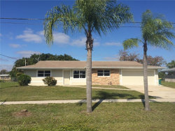 Photo of 2417 Conway Boulevard, PORT CHARLOTTE, FL 33952 (MLS # C7410182)