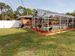 Tiny photo for 18065 Cochran Boulevard, PORT CHARLOTTE, FL 33948 (MLS # C7410289)