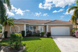 Photo of 2825 Deborah Drive, PUNTA GORDA, FL 33950 (MLS # C7410418)