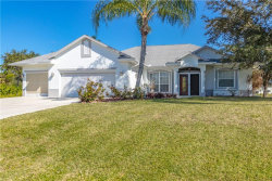 Photo of 1136 March Drive, PORT CHARLOTTE, FL 33953 (MLS # C7410452)