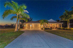 Photo of 17509 Lockhart Court, PUNTA GORDA, FL 33955 (MLS # C7410562)