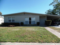 Photo of 2544 Elkcam Boulevard, PORT CHARLOTTE, FL 33952 (MLS # C7410586)