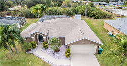 Photo of 121 Orlando Boulevard, PORT CHARLOTTE, FL 33954 (MLS # C7410649)