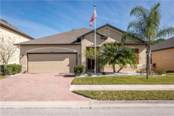 Photo of 15189 Mille Fiore Boulevard, PORT CHARLOTTE, FL 33953 (MLS # C7410661)