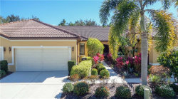 Photo of 2458 Oswego Drive, NORTH PORT, FL 34289 (MLS # C7411152)