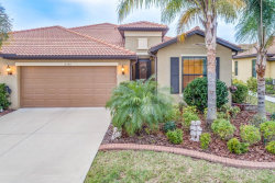 Photo of 2395 Daisy Drive, NORTH PORT, FL 34289 (MLS # C7411172)