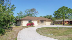 Photo of 1187 Birchcrest Boulevard, PORT CHARLOTTE, FL 33952 (MLS # C7411514)