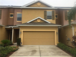 Photo of 1936 Compass Flower Way, OCOEE, FL 34761 (MLS # C7411547)