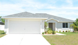 Photo of 130 Baytree Drive, ROTONDA WEST, FL 33947 (MLS # C7412090)