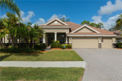 Photo of 1113 Eagles Flight Way, NORTH PORT, FL 34287 (MLS # C7412177)