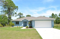 Photo of 150 Baytree Drive, ROTONDA WEST, FL 33947 (MLS # C7412263)