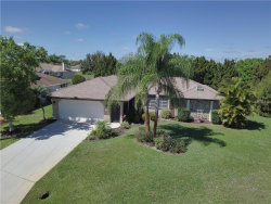 Photo of 25374 Panache Lane, PUNTA GORDA, FL 33983 (MLS # C7412362)