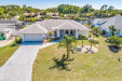 Photo of 18353 Hottelet Circle, PORT CHARLOTTE, FL 33948 (MLS # C7413417)