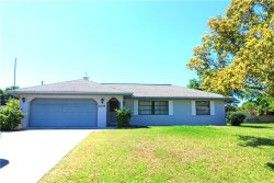 Photo of 1105 Guild Street, PORT CHARLOTTE, FL 33952 (MLS # C7413479)